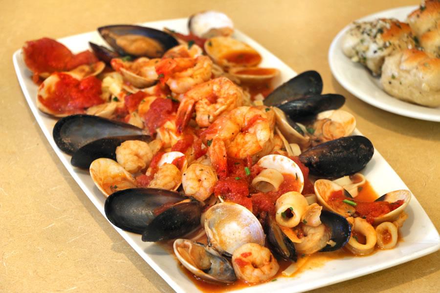 recipe: zuppa de pesce near me [2]