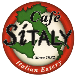 Cafe Sitaly